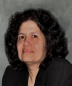 Dr. Amanda Louise Cox, MD