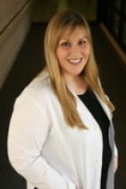 Dr. Amanda R Schiefer, MD