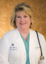 Dr. Amber Dawn Colville, MD
