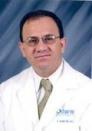 Dr. Amin Kamyar, MD