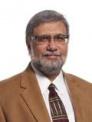 Dr. Amin A Valliani, MD