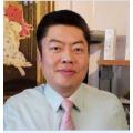Edwin Yuen, MD Regenerative Medicine