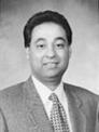 Amit D Vyas, MD, SC