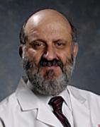 Dr. Ami E Iskandrian, MD