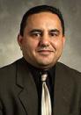 Dr. Amjad Shahid, MD