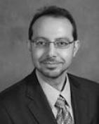 Dr. Ammar Adnan Bayrakdar, MD
