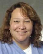 Dr. Amy Cohagan, DO