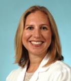 Dr. Amy E Cyr, MD