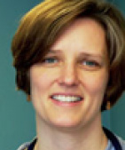 Dr. Amy E Ferguson, MD