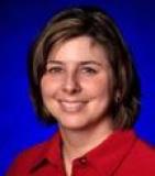 Dr. Amy L Harrell