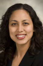 Dr. Amy Aida Hassan, MD