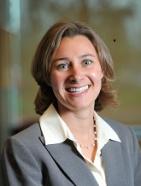 Dr. Amy Talbott Kelmenson, MD