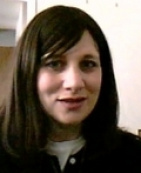 Dr. Amy Maxine Kotler, MD