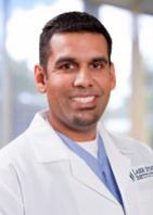 Dr. Anand A Gandhi, MD