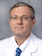 Dr. Andras Perl, MD