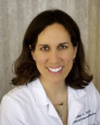 Andrea M Ely, MD