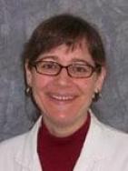 Dr. Andrea Goldfarb, MD