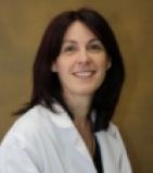 Dr. Andreea A Olaru, MD