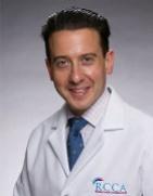 Dr. Andrew M Bernstein, DO