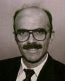 Dr. Andrew I. Dzul, MD