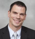 Dr. Andrew Thomas Gelven, DO