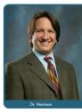 Dr. Andrew Richard Harrison, MD