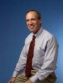 Dr. Andrew R Hoffman, MD