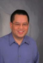 Dr. Andrew Yeng Cheng Leung, MD