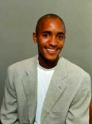 Dr. Andre Damian Williams, MD