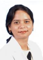Dr. Aneela A. Ali, MD