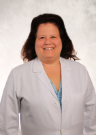 Dr. Anette Nieves, MD
