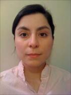 Dr. Angela A Gomez-Simmonds, MD