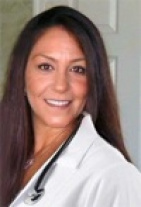 Dr. Angela A Inzerillo, MD