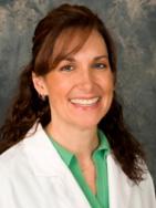 Dr. Angela Ruth Richmond, MD