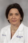 Dr. Angela R Subauste, MD