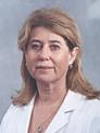 Dr. Angelica T. Montesano, MD
