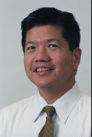 Dr. Angelito C Bacay, MD