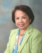 Dr. Anita A Baldomero, MD