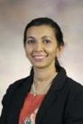Dr. Anita A Khandelwal, MD
