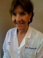 Dr. Anita Nadine Newman, MD