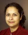 Dr. Anita K. Rao, MD