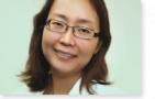 Dr. Anna Jang Hanson, MD