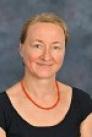Anna Alina Niewiarowska, MD