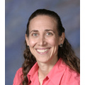 Annette Gunsberg, MD Internal Medicine/Pediatrics