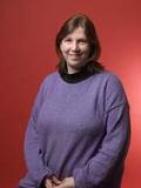 Dr. Anne Dubin, MD