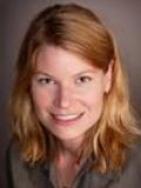 Dr. Anne Marie Hamburg, MD