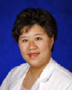 Dr. Annie Chang, DO