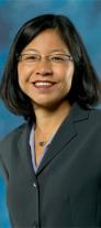 Dr. Annie A Tan, MD
