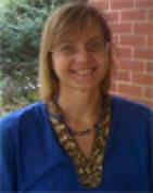 Dr. Annie - Umbricht, MD