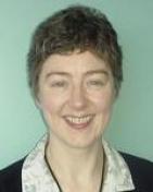 Dr. Ann Marie Bergin, MD
